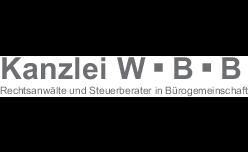 Kanzlei W.B.B.