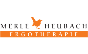 Ergotherapie Heubach Merle