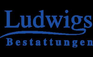 Bild zu Beerdigung Ludwigs in Wuppertal