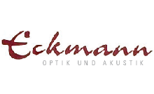 Bild zu Optik + Akustik Eckmann in Dinslaken