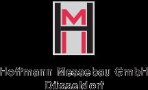 Bild zu Hoffmann Messebau GmbH in Düsseldorf