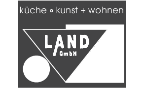 Küche. Kunst + Wohnen Land GmbH