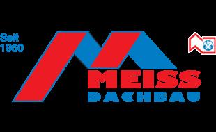Meiss