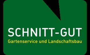 Bild zu SCHNITT - GUT GmbH in Holzbüttgen Stadt Kaarst