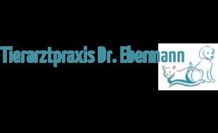 Bild zu Ebermann, Reinhard Dr.med.vet. in Krefeld