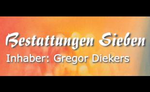 Bild zu Bestattungen Sieben-Diekers in Grevenbroich