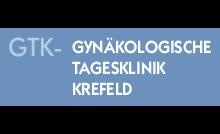GTK Gynäkologische Tagesklinik Krefeld