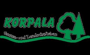 Bild zu Garten- und Landschaftsbau Korpala in Homberg Stadt Ratingen