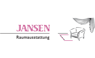 Jansen Raumausstattung