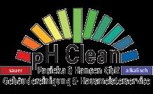 PH Clean Pasieka und Hansen
