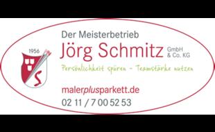 malerplusparkett Meisterbetrieb Jörg Schmitz