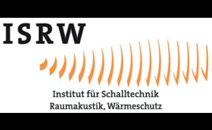 Klapdor Dr.-Ing. GmbH - ISRW Institut für Schallschutz, Raumakustik, Wärmeschutz