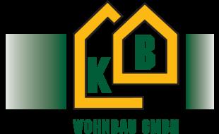 Bild zu KB Wohnbau GmbH in Goch