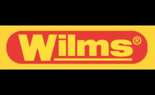 Bild zu Hans Wilms GmbH & Co. KG in Giesenkirchen Stadt Mönchengladbach