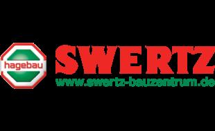 Logo von Paul Swertz GmbH Bauzentrum