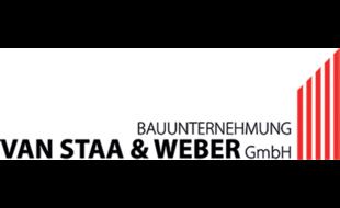 Bild zu van Staa u. Weber GmbH in Voerde