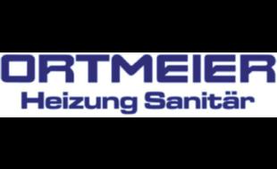 Bild zu Ortmeier Sanitärinstallationen seit über 45 Jahren in Wuppertal