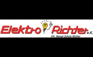 Elektro Richter e.K.