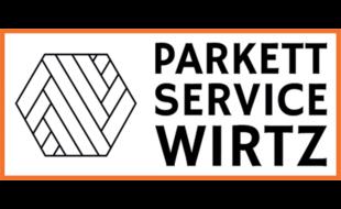 Bild zu Karl-Heinz Wirtz Parkett Service Wirtz in Baumberg Gemeinde Monheim