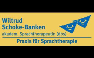 Bild zu Praxis für Sprachtherapie Wiltrud Schoke-Banken in Neuss