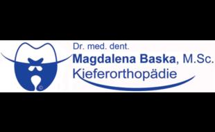 Baska Magdalena