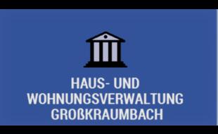 Bild zu Großkraumbach Haus- und Wohnungsverwaltung in Mönchengladbach