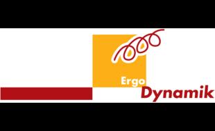 Bild zu Ergo Dynamik in Wuppertal