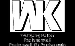 Bild zu Kaiser, Wolfgang in Düsseldorf
