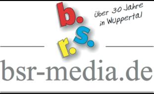 Bild zu bsr-media GmbH Druckservice in Wuppertal