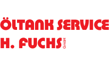 Bild zu Horst Fuchs, Öltank-Service GmbH in Düsseldorf