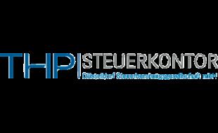 Bild zu THP Steuerkontor Steuerberatungsgesellschaft mbH in Schermbeck