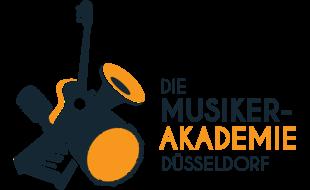 Musiker Akademie Düsseldorf