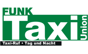 Bild zu Funk Taxi Union in Ratingen