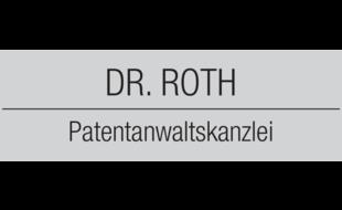 Bild zu Dr. Roth Patentanwaltskanzlei in Düsseldorf