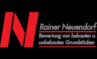 Bild zu Neuendorf Rainer in Büttgen Stadt Kaarst
