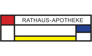 Bild zu Rathaus Apotheke in Wülfrath