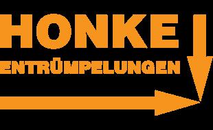 Bild zu HONKE Entsorgungs & Vermietservice GmbH in Mönchengladbach