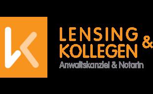 Rechtsanwälte Lensing & Kollegen