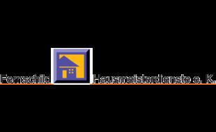 Bild zu Fernschild Hausmeisterdienste in Neuwerk Stadt Mönchengladbach