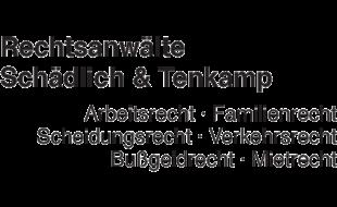 Bild zu Schädlich G. & Tenkamp E. in Dinslaken