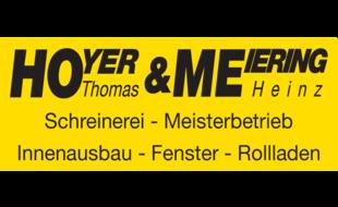 Bild zu Hoyer & Meiering in Hilden