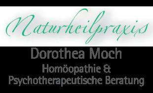 Bild zu Naturheilpraxis Dorothea Moch in Hösel Stadt Ratingen