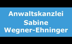 Bild zu Wegner-Ehninger, Sabine in Langenfeld im Rheinland