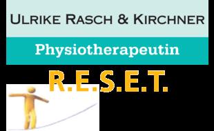 Kirchner-Rasch, Ulrike