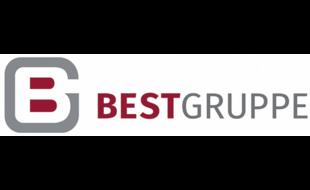 Bild zu BEST GRUPPE Versicherungsmakler in Düsseldorf