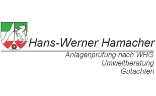 Hamacher Sachverständigenbüro
