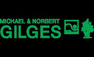 Bild zu Gilges Norbert & Michael in Kaarst