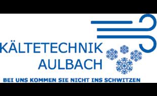 Bild zu Aulbach Klimatechnik in Kleve am Niederrhein