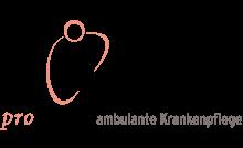 Logo von provita ambulante Krankenpflege