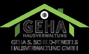 Bild zu Geha Schild-Fengels Hausverwaltung GmbH in Heiligenhaus